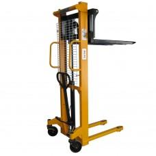 Штабелер ручной гидравлический SFH 1516