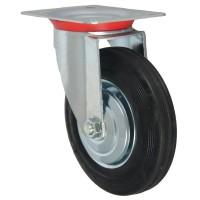 Колесо поворотное SC55